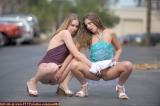 ftv girls friendly girls ftvgirls