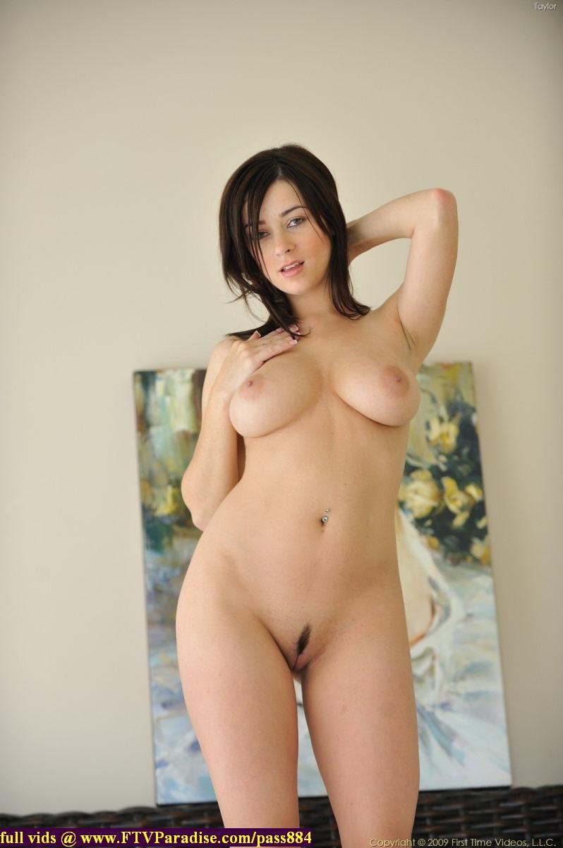 Melanie lynskey pron pics erotic scenes