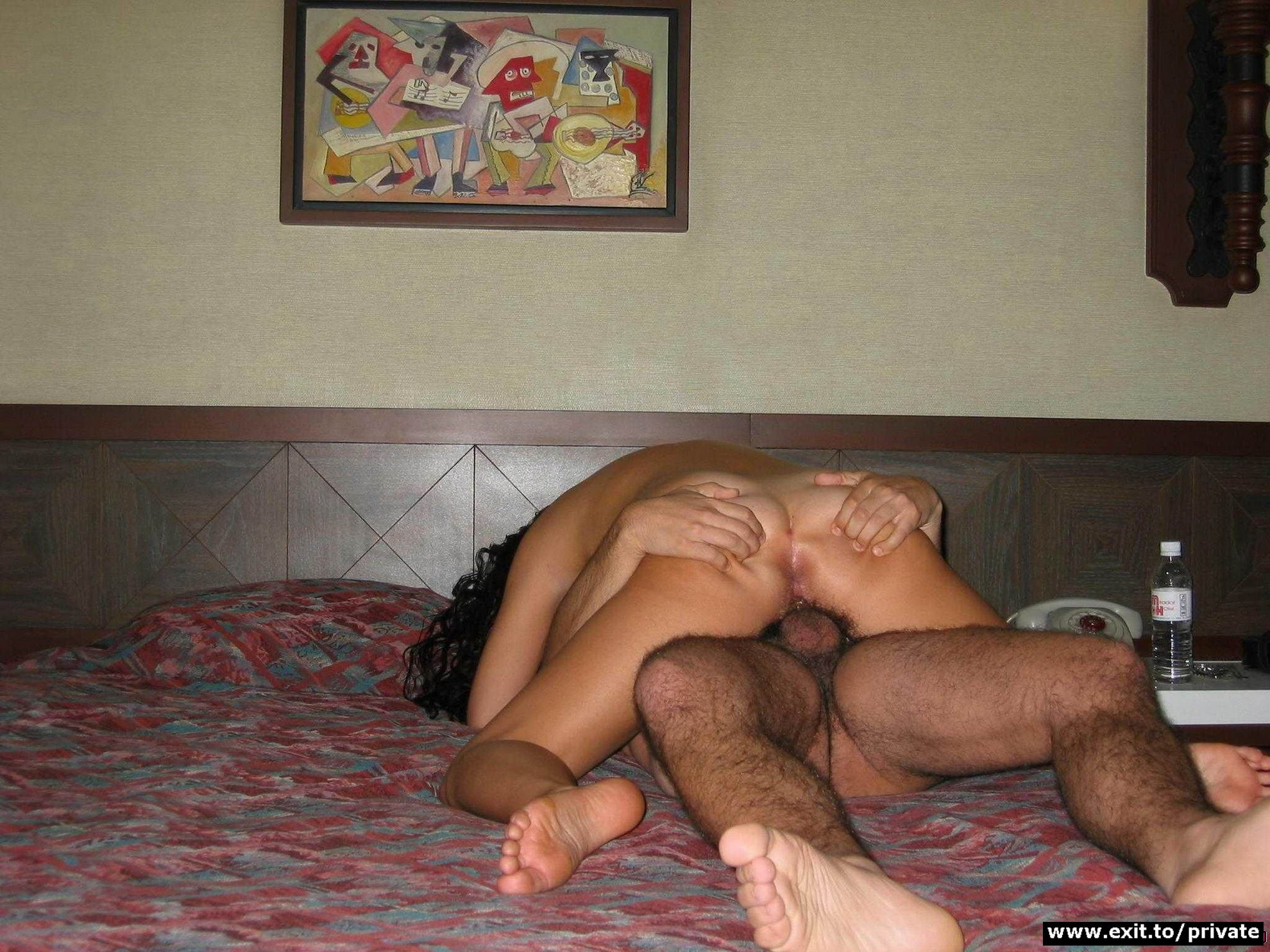 Nude women fuckin with men pic nsfw tube