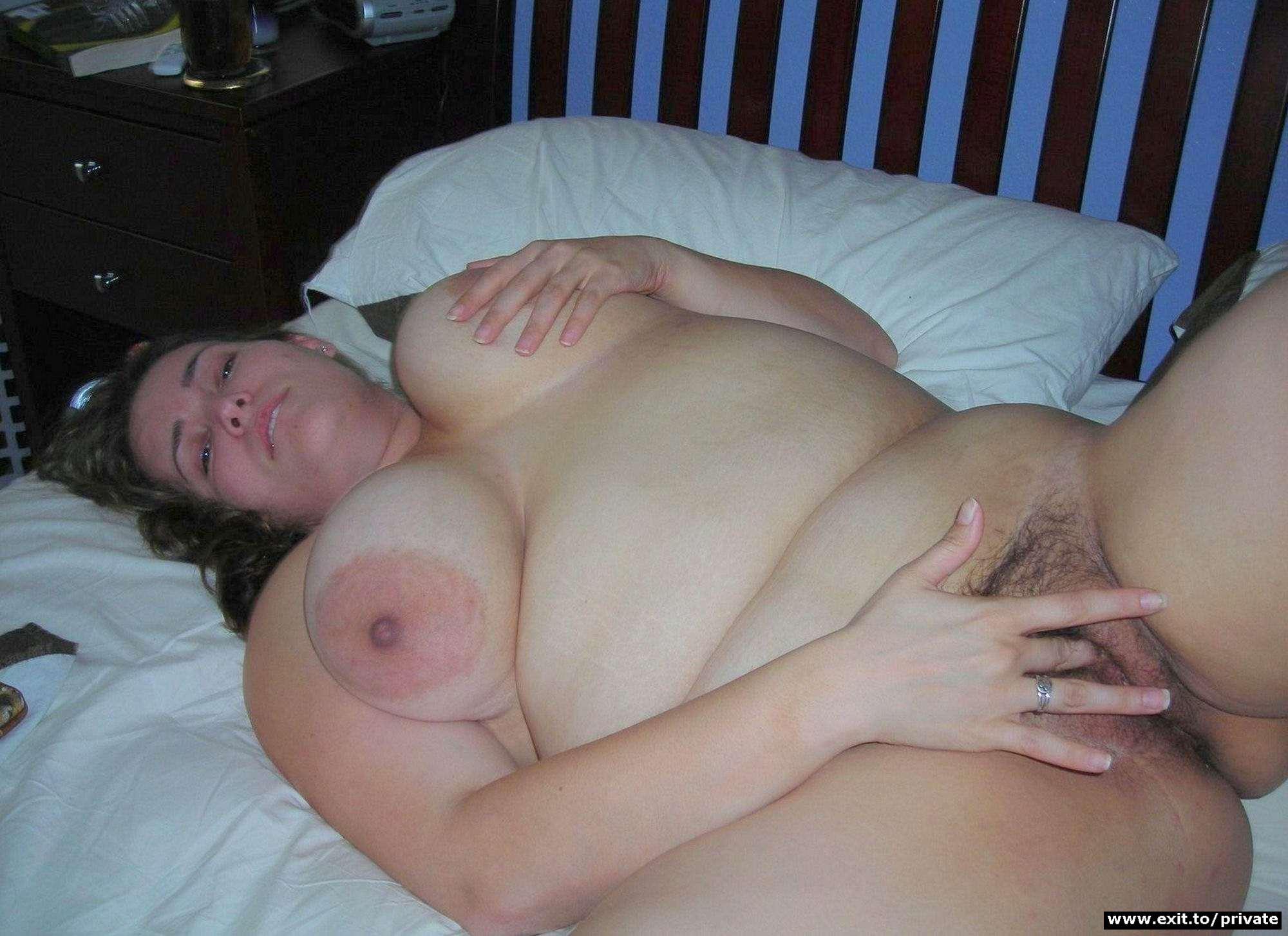 Sexest wimen of scifi nude pics adult clips