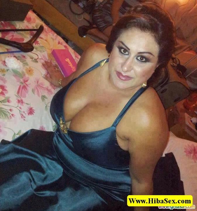 nuvid sexo arabe