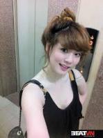 Mai Trang - N