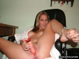 amateur wives showing the joy of sex - N