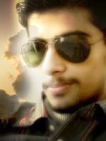 sunnysunsoft`s avatar
