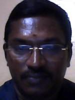 thirunavukkar`s avatar