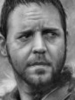 wildwesttrooper`s avatar