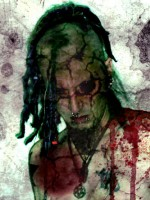 zhombie01`s avatar