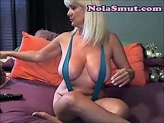 Tammy123 blonde webcam sex chat | Big Boobs Update