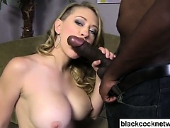 Kagney linn carter sucks mandingo | Big Boobs Update