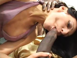 Sex Movie of German Military Wife Trys Bbc