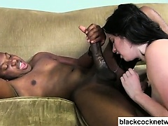 Mandingo fucks big breasted whore | Big Boobs Update