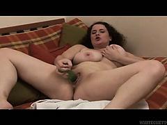 I love chubby chicks 02   Big Boobs Update