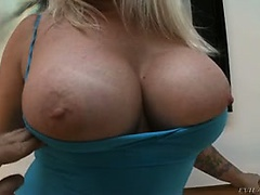 Buttman boobs 2 | Big Boobs Update