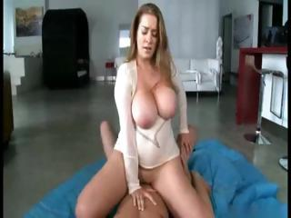 Sex Movie of Lovely Milf Hangers