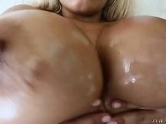 Pov jugg fuckers 05 | Big Boobs Update