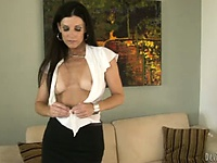 Bonusit s okay she s my mother in law 13 | Pornstar Video Updates