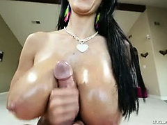 Titty creampies 06 | Big Boobs Update