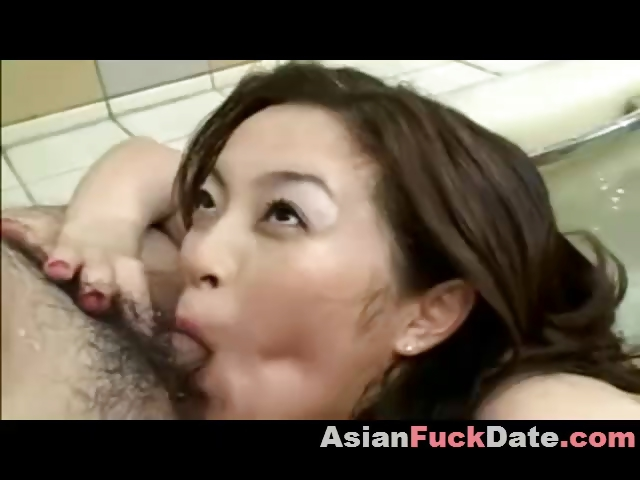 Porno Video of Big Tits Korean Housewife