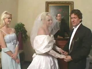 Bride Mature Porn Tube
