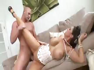 Porn Tube of Dylan Ryder Hot Secretary