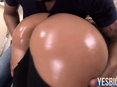 Bubble booty phoenix marie rides on cock | Big Boobs Update