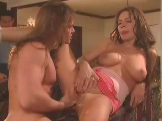 6 Evan Stone Outdoors Videos (7)