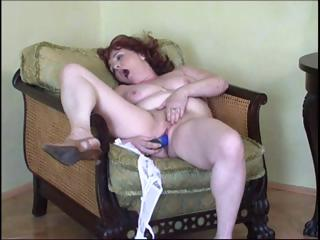 Porn Tube of Select Group Of Milfs Getting Off For The Camera For Your Viewing Pleasure