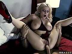 Madison ivy s fantasy | Big Boobs Update