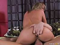 One on one with bree olson | Pornstar Video Updates