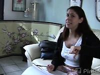 Exclusive behind the scenes episode peek a boo cumshot on | Pornstar Video Updates