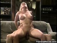 Busty blonde pornstar calli cox | Pornstar Video Updates