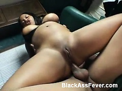 Chastity and kandi kream are two of the finest black asses in the game  in this scene you ll see these ladies double team a stud and show off their love for sharing a voluminous black cock to cock sucking on to and fuck  these ladies are amazing and those | Big Boobs Update