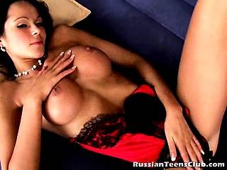 russkoe-porno-iren-ferrari-video