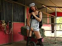 Virgin cowgirls softcore trailer | Pornstar Video Updates