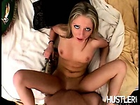 Nice pov missionary action with blond jaelyn fox | Pornstar Video Updates