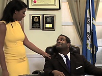 White house orgy softcore trailer | Pornstar Video Updates