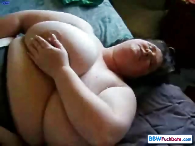 Porno Video of Facial On Bbw Glasses