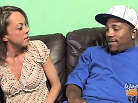 I used to hustle white boys all the time in my old hood by | Pornstar Video Updates