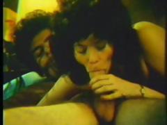 Bonita Negra Chocha porn