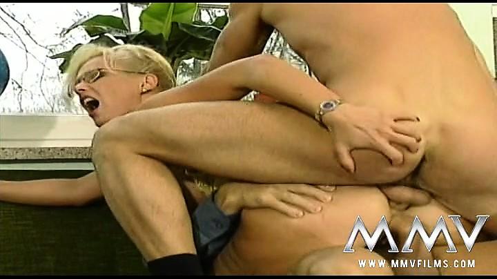 Двойные немецкие порно фильмы 83901 фотография