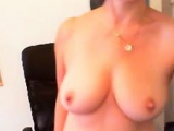 Mature Woman With Delicious Tits