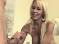 Mature granny spoiling guys penish | Pornstar Video Updates