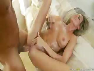 Porno Video of Hot Cunt Montana Skye