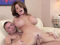 Big titted squiter deauxma gets wrecked | Pornstar Video Updates