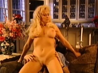 Simone is a tight blonde milf from germany with an amazing   Pornstar Video Updates