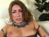 We welcome the gorgeous ava to the site  ava tells us that | Pornstar Video Updates