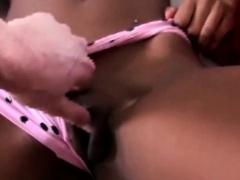 Delicious nubian princess showing anatomy pov | Porn-Update.com