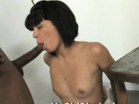 Jenna moretti huge black penish sex | Pornstar Video Updates