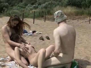 erektion am strand frühstücksbuffet düren