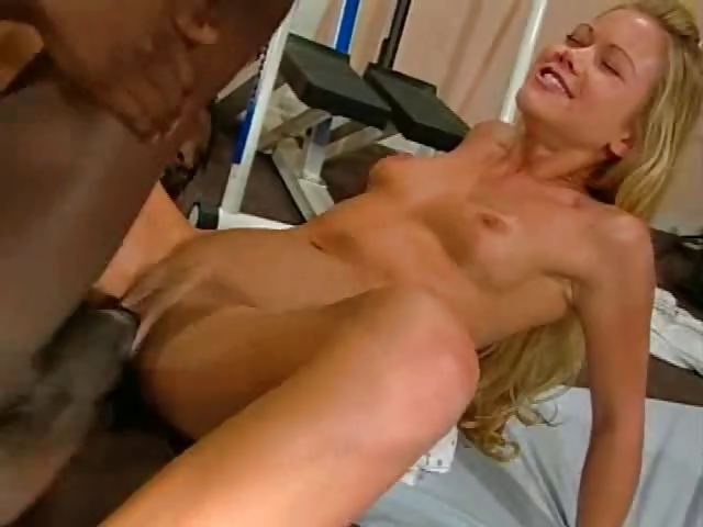 Porno Video of Nurse_julie Meadows